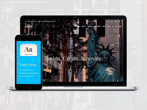 Product 13742 product shots1 image