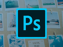 Photoshop Efficiency: Techniques for Consistent Marketing - Product Image
