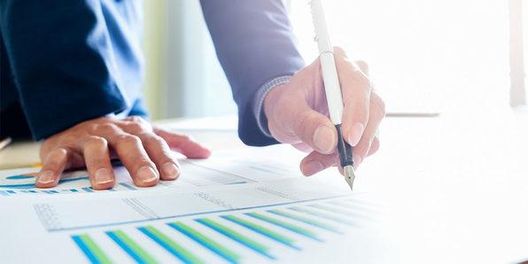 FRM Part 1, Book 4: Valuation & Risk Management (Part A) - Product Image