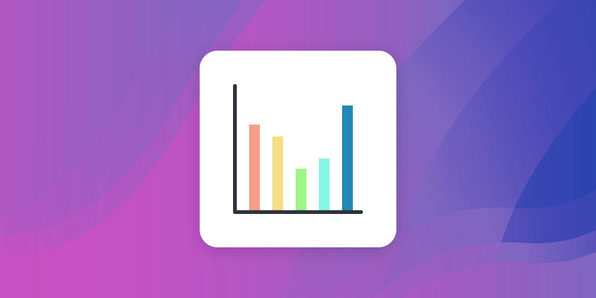 Introduction to Data Analytics Training Course - Product Image