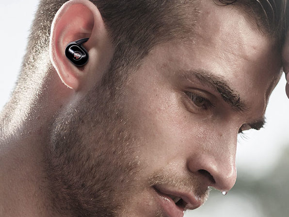 HyperGear Active True Wireless Earbuds