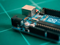 Raspberry Pi: Learn to Mine Cryptocurrencies - Product Image