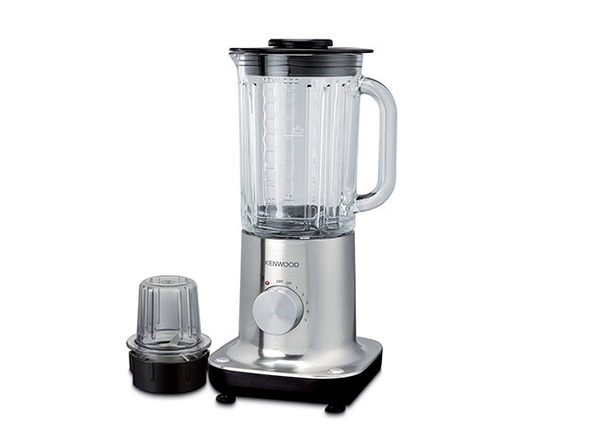 Kenwood BL705 - ThermoResist Blender