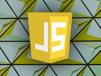 JavaScript Design Patterns: 20 Patterns for Advancing Your JavaScript Skills - Product Image