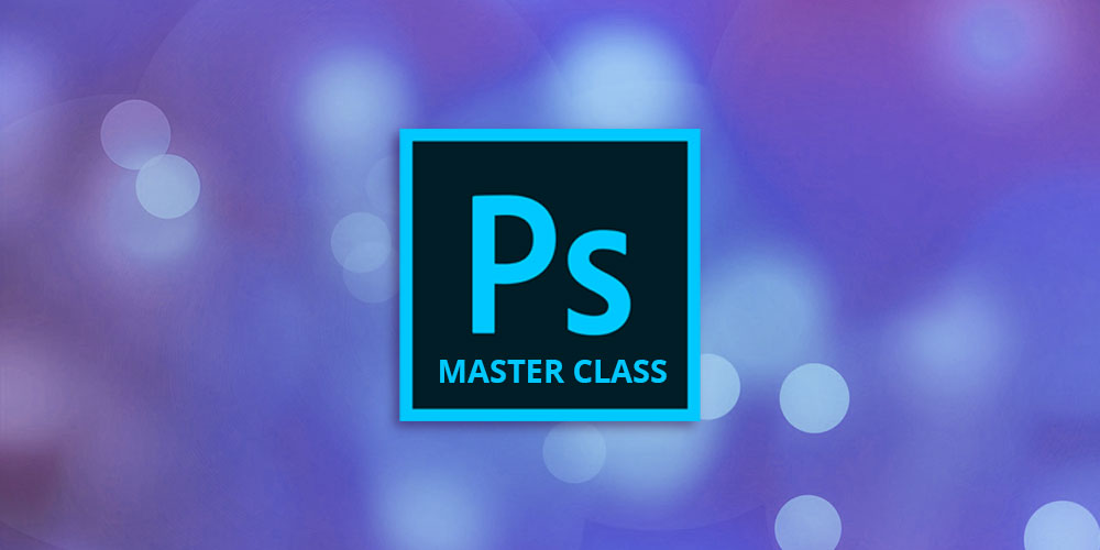 Learn how to edit photos and create graphics in Photoshop for just $29