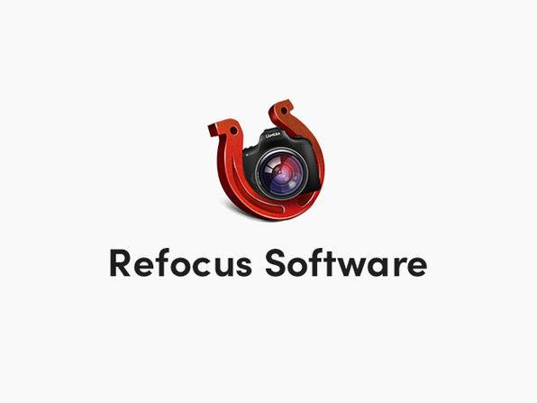 Akvis Refocus Software: Lifetime License (Business)