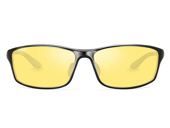 Night Vision Glasses (TA)
