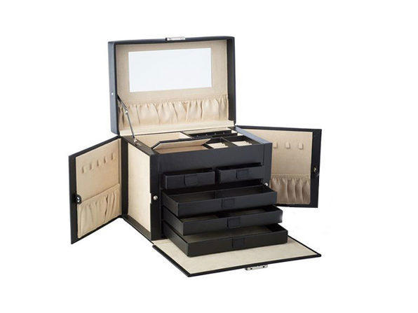 Joyus Exclusive Large Jewelry Box Joyus
