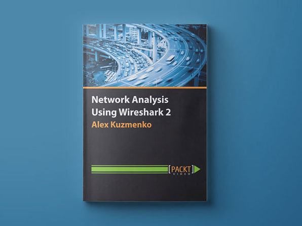 Network Analysis Using Wireshark 2