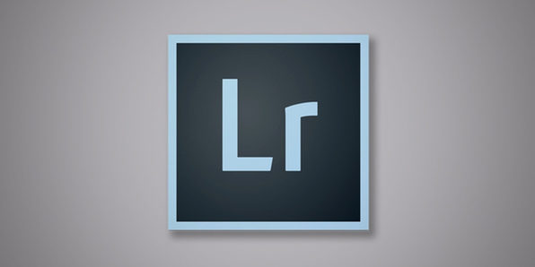 Adobe Lightroom CC: Photo Editing Masterclass - Product Image