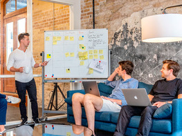 The Project Manager's Essential Certification Bundle Ft. Scrum, Agile & PMP
