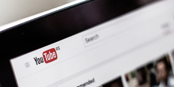 YouTube SEO Pro: YouTube Search Engine Optimization - Product Image