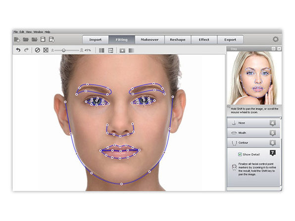 Product 13982 product shots4 image