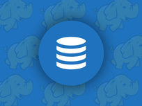 Hadoop Master Series (Module #1) - Big Data & Hadoop Beginners Training - Product Image
