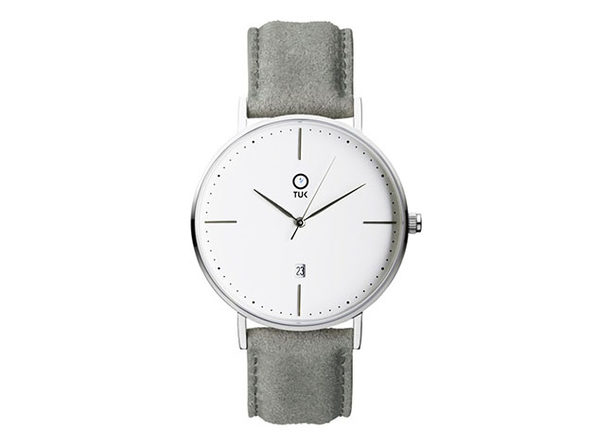 Voda Women's Watch