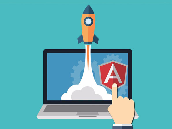 AngularJS for the Real World