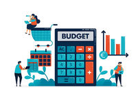 An Intro to QuickBooks Online Bookkeeping Business Plans - Product Image