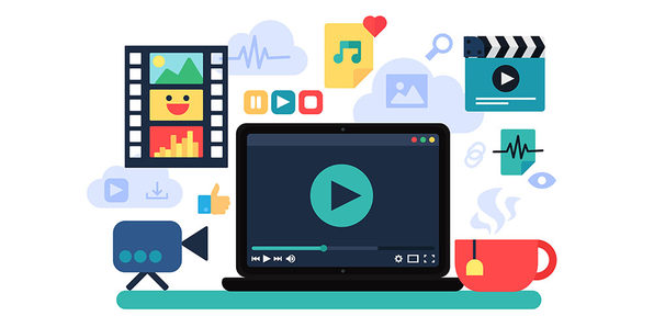 The Complete Video Production Bootcamp - Product Image