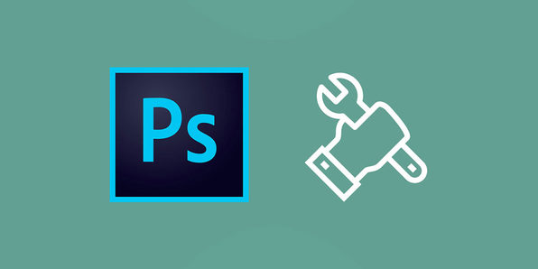 Ultimate Photoshop Training From Beginner To Pro - Product Image