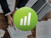 Minitab Basics: Top 7 Control Charts for Beginners - Product Image