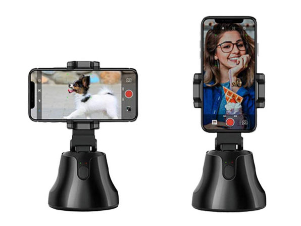 Movii 360° Rotating Selfie Stick