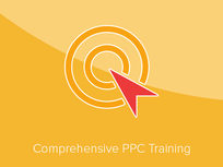 Comprehensive Pay-Per-Click Digital Marketing Course  - Product Image