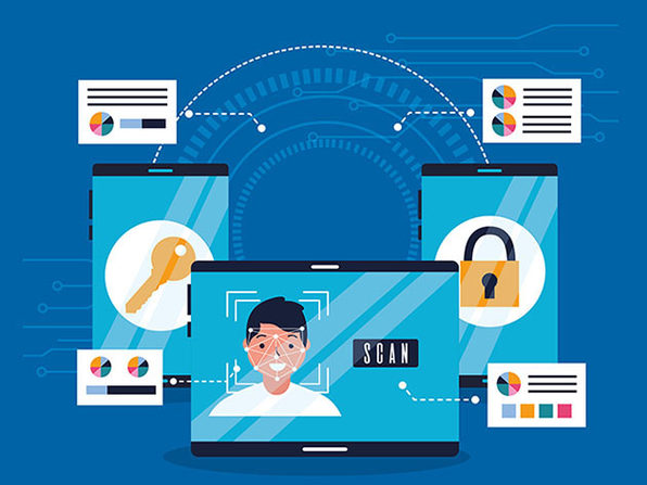 Pay What You Want: Complete Cyber Security Certification Training Bundle