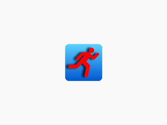 Stack Social Deal for maScriptRunner App: Lifetime Subscription