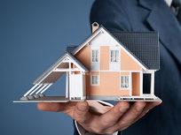 Estate Agent - Product Image