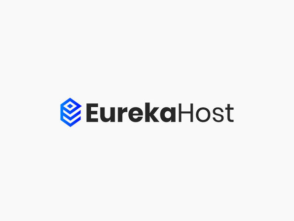 EurekaHost Solo Plan: Lifetime Subscription