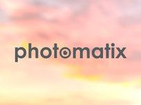 Photomatix Pro - Product Image