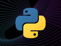 Data Analysis With Python & Pandas - Product Image