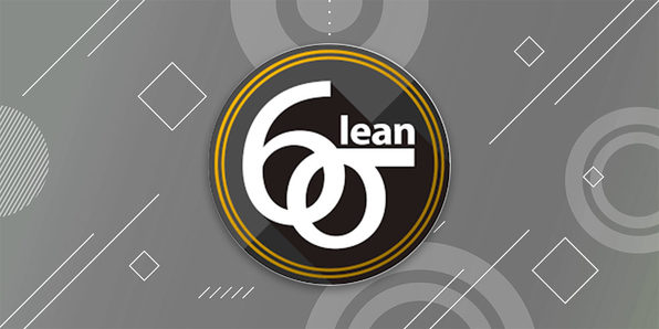 Lean Six Sigma Black Belt Certification Training - Product Image