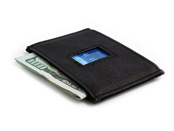 Dash 4.0 RFID-Blocking Wallet