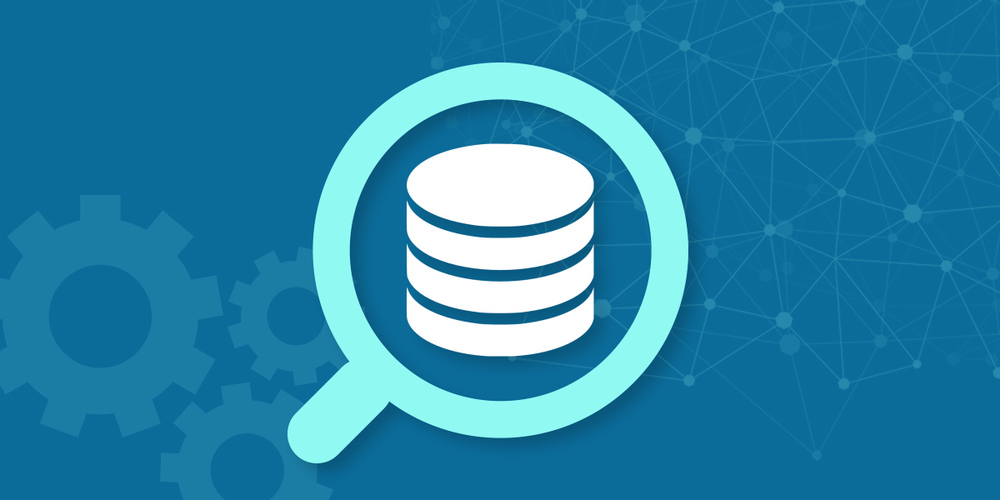 Ultimate SQL Bootcamp