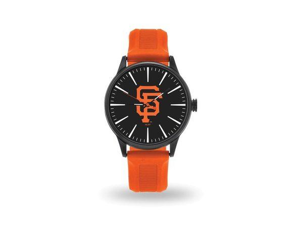 MLB Ladies San Francisco Giants Cheer Watch - Product Image