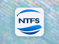 iBoysoft NTFS for Mac - Product Image