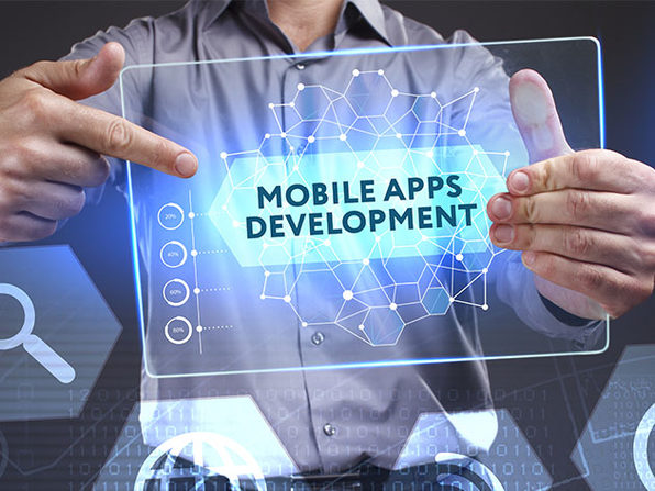 Diploma in Mobile App Development 4-Week Freebie - Product Image
