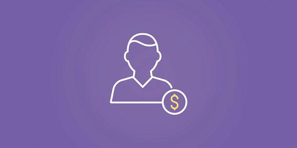 Freelance Wealth Kit: Get Started Freelancing - Product Image