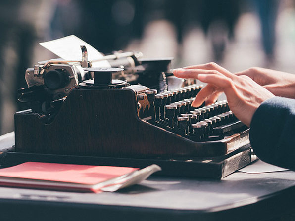 Screenwriting Made Easy: 2020 Beginner Course