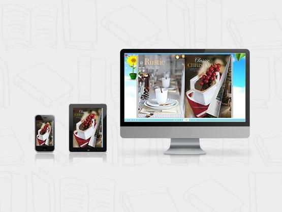 Next FlipBook Maker Pro Discount