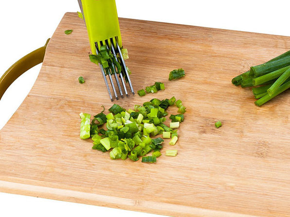 Product 15774 product shots2 image