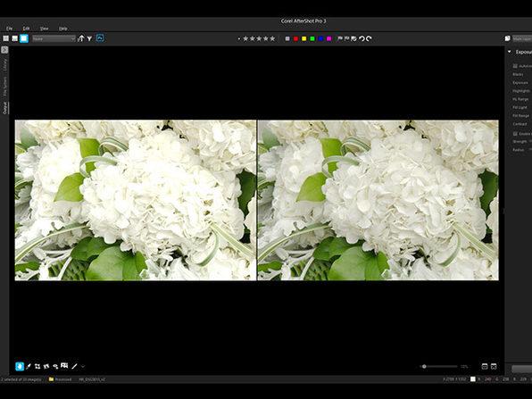 1bf85f913f14bfcd32112e57585046dbcde5ca64 main hero image