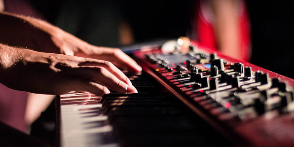 Music Production 101: Producing + Songwriting for Beginners - Product Image