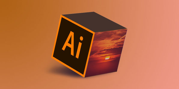 Illustrator CC Masterclass, Part 1 - Product Image