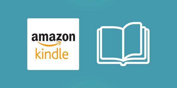 Create Your First Kindle eBook - Product Image