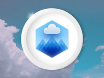 CloudMounter: Lifetime License - Product Image