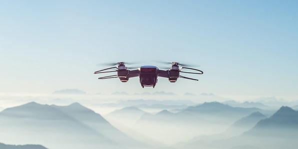 Phantom & Mavic Filmschool for DJI Drones 2 - Product Image