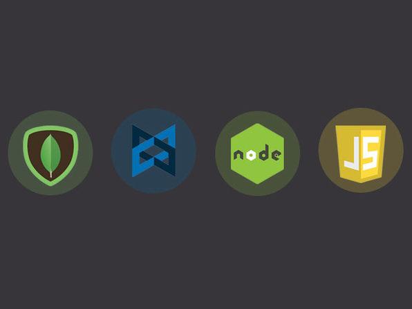 Full Stack Javascript: Learn Backbone.js, Node.js & MongoDB
