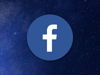 Facebook Gaming at FB.GG Course - Product Image
